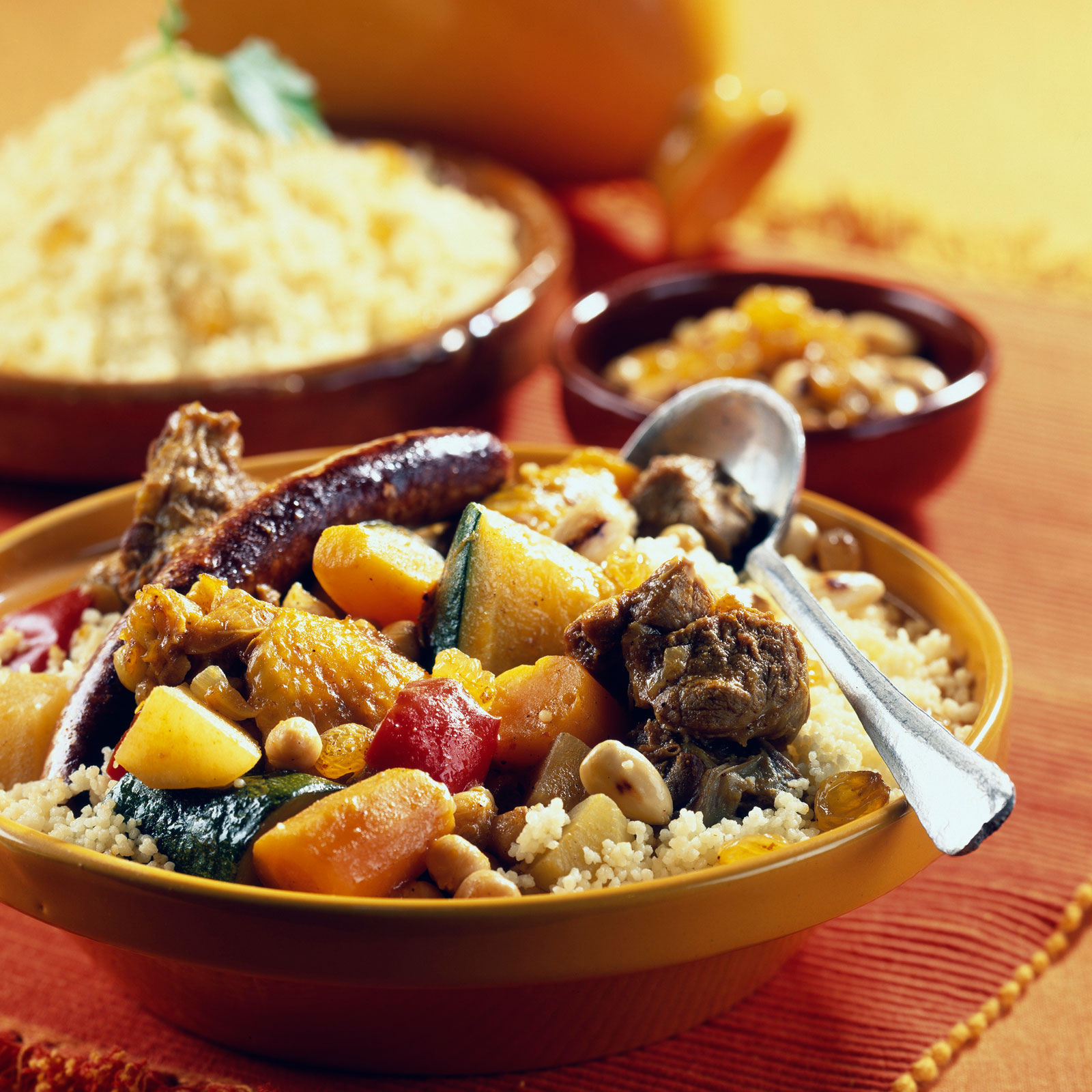 couscous-royal