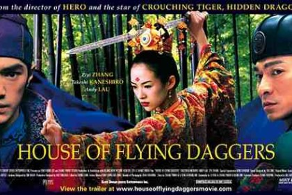 House-of-Flying-Daggers1