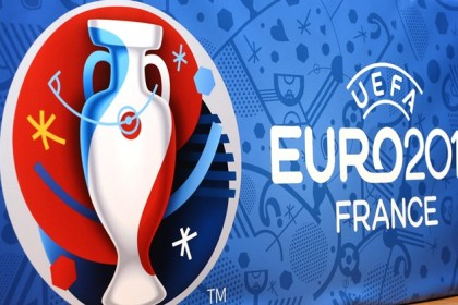 Football Soccer - UEFA Euro 2016 soccer tournament