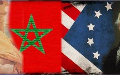 mohammed-iii-sultan-of-morocco-and-george-washington-president-of-the-us