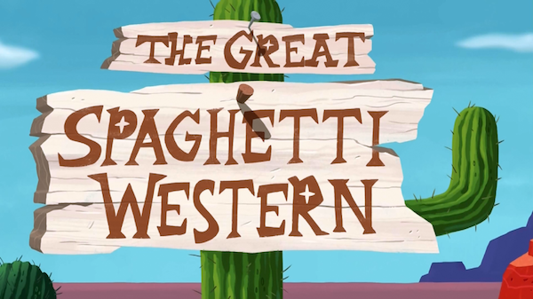 the_great_spaghetti_western_title_card