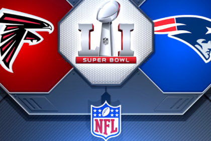 super bowl LI falcons patriots_1485179559500_2629908_ver1.0